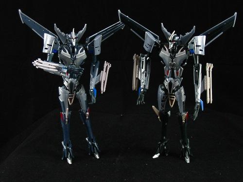 TF Prime
