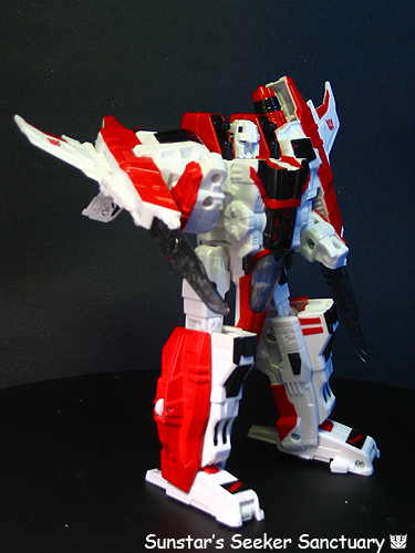 Botcon Exclusive