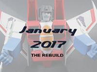 Jan 2017
